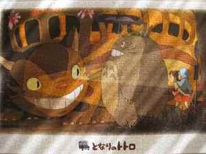 Totoro_7